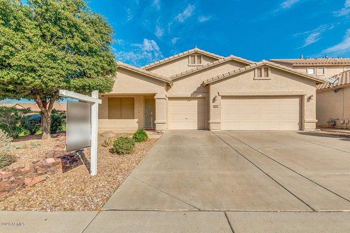 12848 W WELDON Avenue, Avondale, AZ 85392