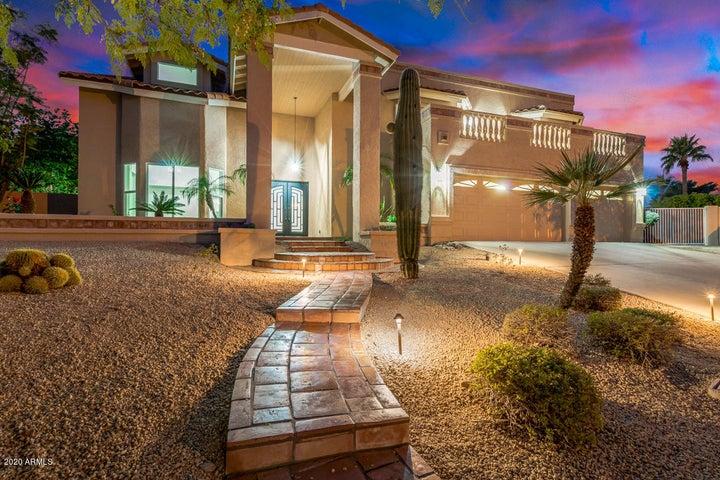 1211 E TIERRA BUENA Lane, Phoenix, AZ 85022