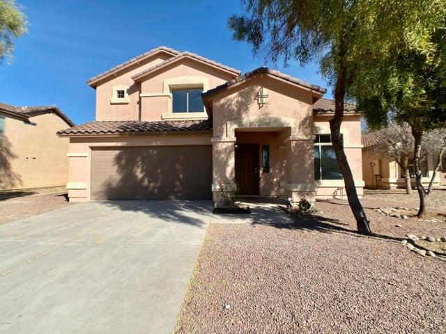 15970 W JACKSON Street, Goodyear, AZ 85338