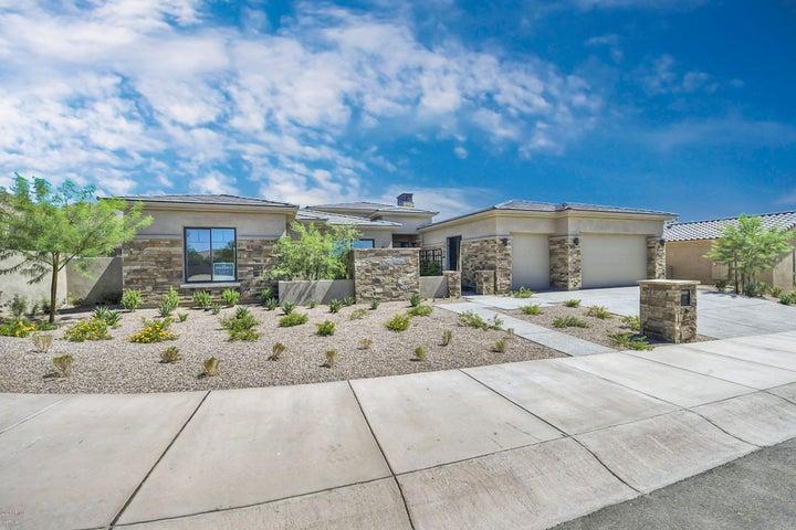 11773 N 134TH Way, Scottsdale, AZ 85259
