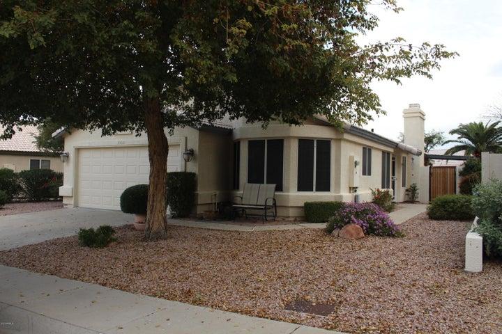 23615 N 58TH Drive, Glendale, AZ 85310