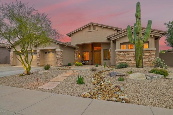33967 N 57TH Way, Scottsdale, AZ 85266