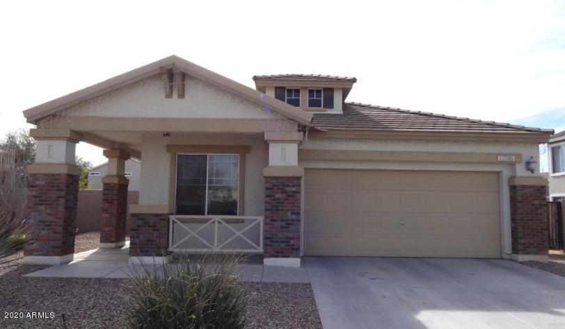 12205 W MOHAVE Street, Avondale, AZ 85323