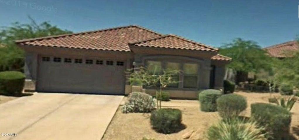 9468 E WHITE WING Drive, Scottsdale, AZ 85262