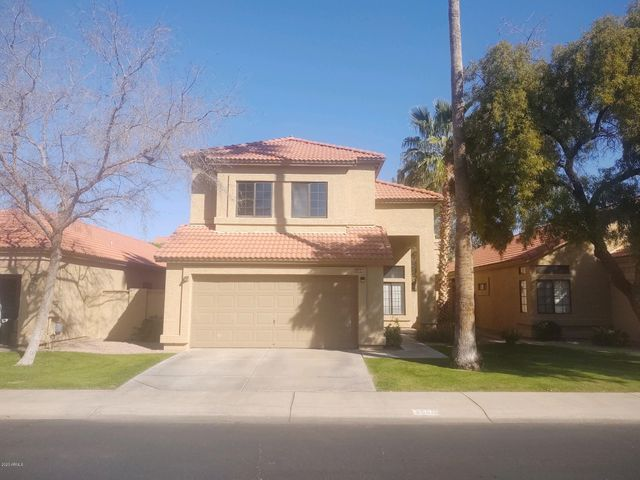 4560 W DUBLIN Street, Chandler, AZ 85226
