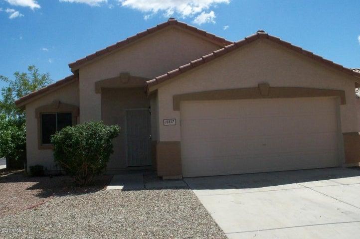 13517 W YOUNG Street, Surprise, AZ 85374