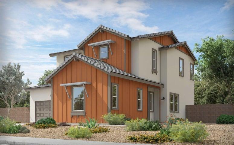1928 W 22ND Avenue, Apache Junction, AZ 85120