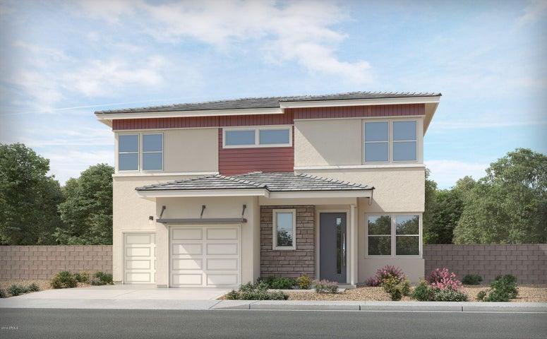 1929 W 23RD Avenue, Apache Junction, AZ 85120