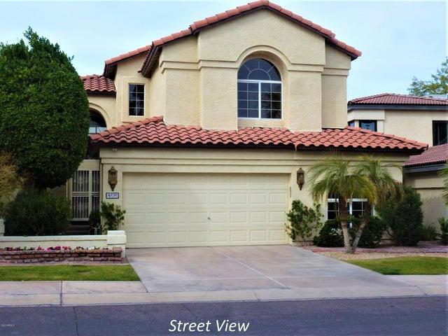 4930 E PASEO Way, Phoenix, AZ 85044