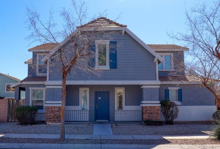 1305 S 121ST Lane, Avondale, AZ 85323