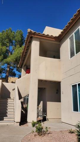 1825 W Ray Road, 2009, Chandler, AZ 85224