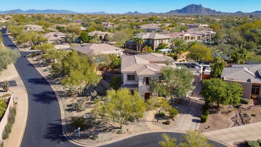 23147 N 77TH Way, Scottsdale, AZ 85255