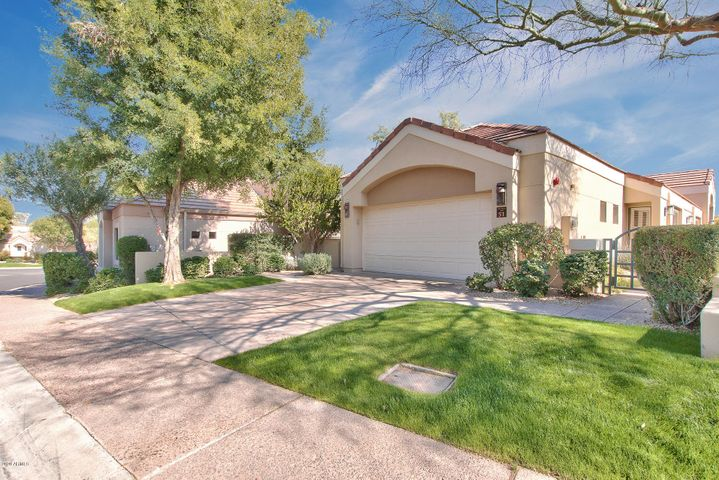 7740 E GAINEY RANCH Road, 51, Scottsdale, AZ 85258