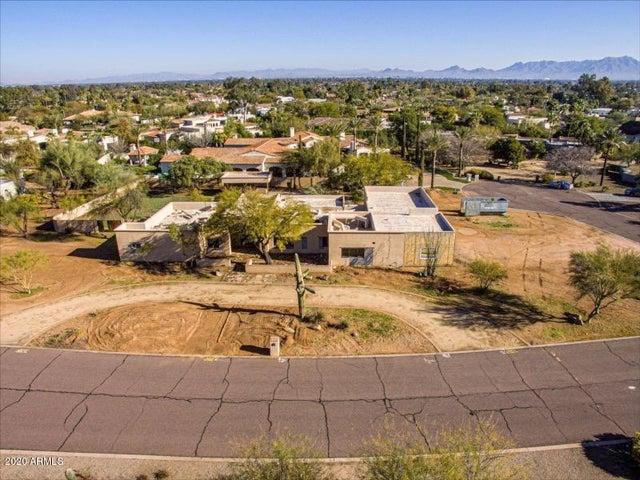 5314 E ORCHID Lane, Paradise Valley, AZ 85253