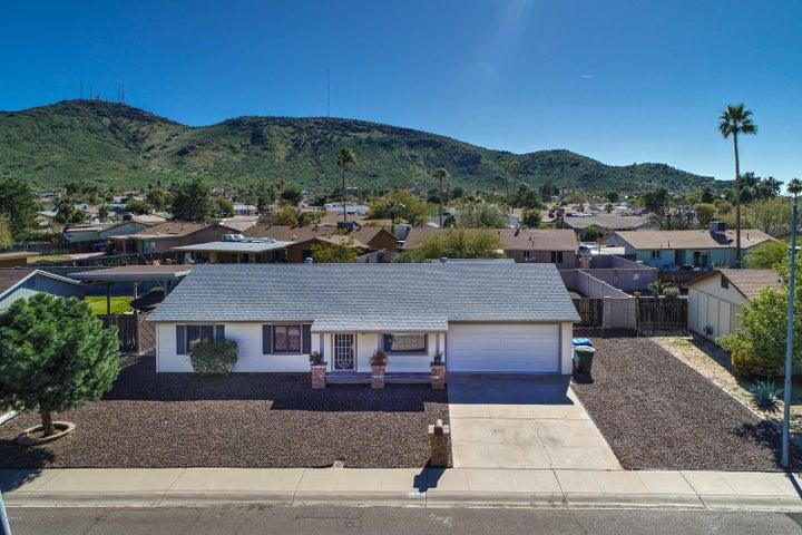 1417 W THUNDERBIRD Road, Phoenix, AZ 85023