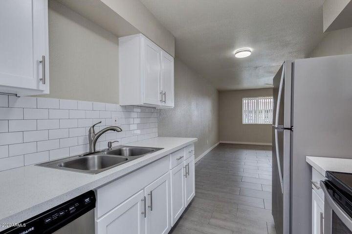 402 S Beck Avenue, 3, Tempe, AZ 85281