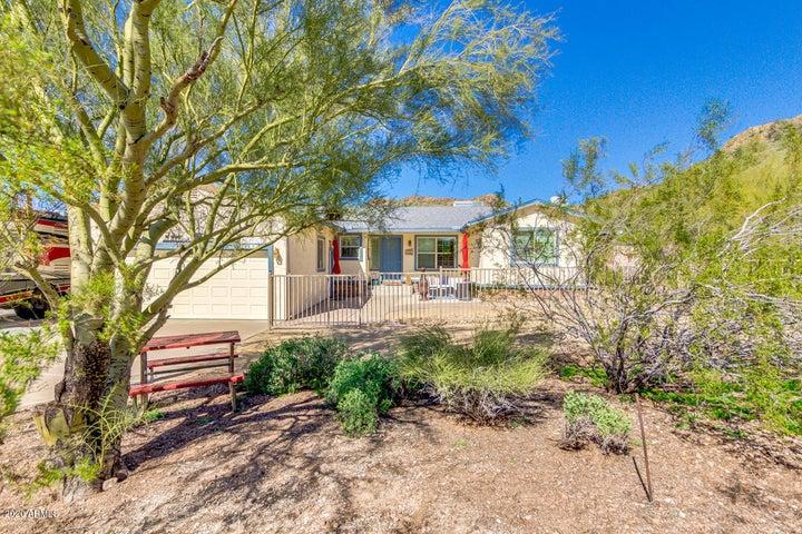 42807 N 7th Street, Phoenix, AZ 85087