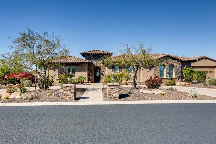 24282 N 78TH Avenue, Peoria, AZ 85383