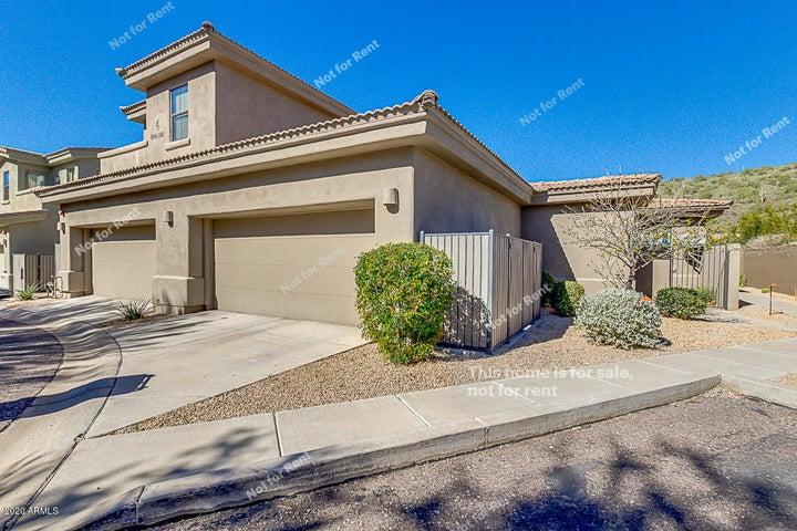 10055 N 142ND Street, 1100, Scottsdale, AZ 85259