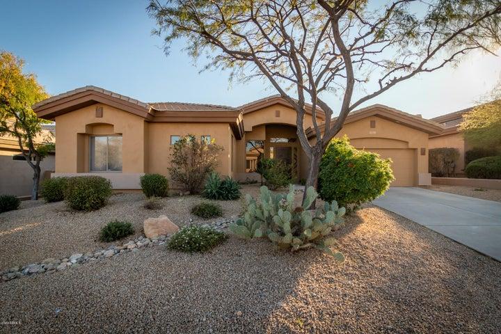 15511 E CHAPARRAL Way, Fountain Hills, AZ 85268