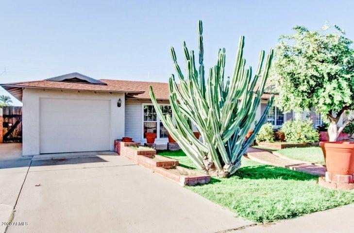 6935 E HUBBELL Street, Scottsdale, AZ 85257