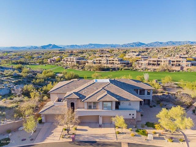 10260 N White Feather Lane, 2017, Scottsdale, AZ 85262