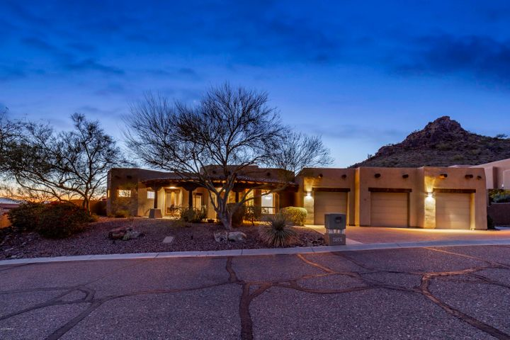 8502 N 16TH Street, Phoenix, AZ 85020