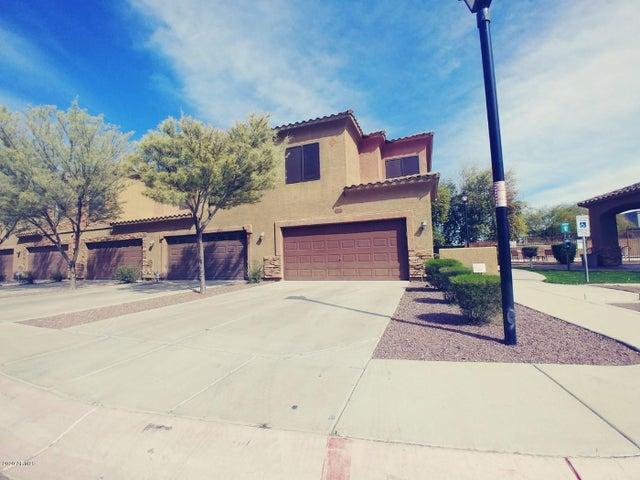 21655 N 36TH Avenue, 118, Glendale, AZ 85308
