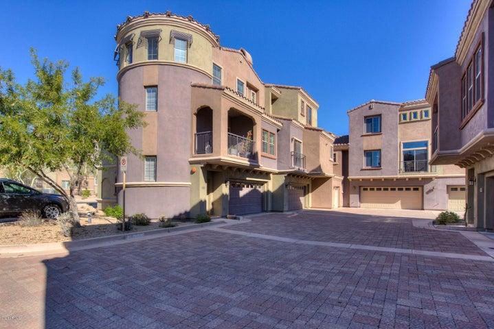 3935 E ROUGH RIDER Road, 1140, Phoenix, AZ 85050