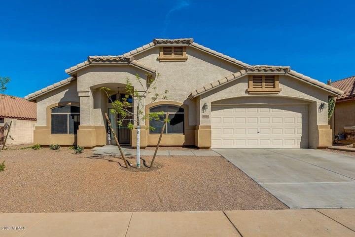 9954 E MONTE CRISTO Avenue, Scottsdale, AZ 85260