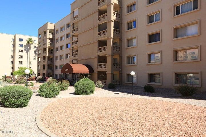 7960 E CAMELBACK Road, 411, Scottsdale, AZ 85251