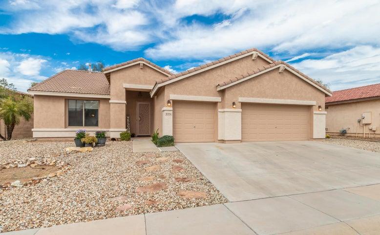 4054 W KELTON Lane, Phoenix, AZ 85053