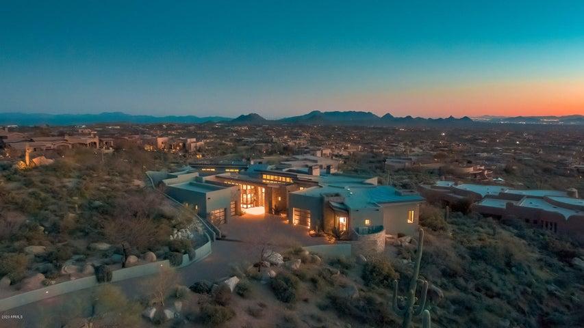11129 E DISTANT HILLS Drive, 25, Scottsdale, AZ 85262