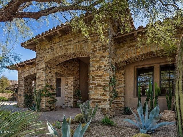 40981 N 97TH Street, Scottsdale, AZ 85262