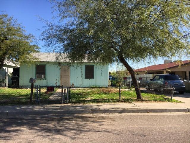 219 S 7TH Street, Avondale, AZ 85323