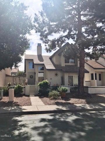 6707 W AIRE LIBRE Avenue, Peoria, AZ 85382