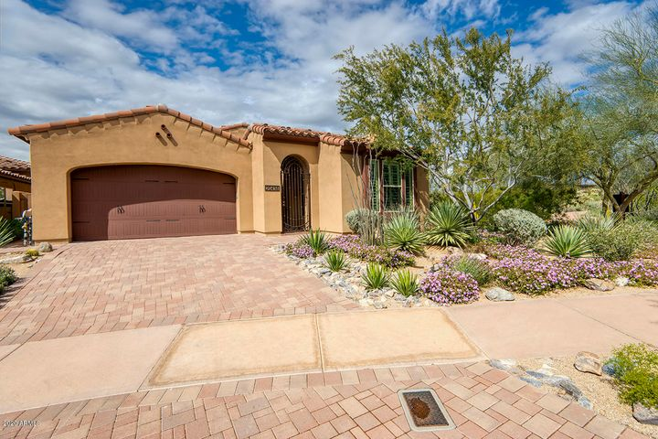 20498 N 98th Place, Scottsdale, AZ 85255
