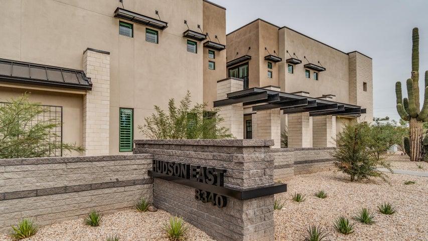 8340 E MCDONALD Drive, 1011, Scottsdale, AZ 85250