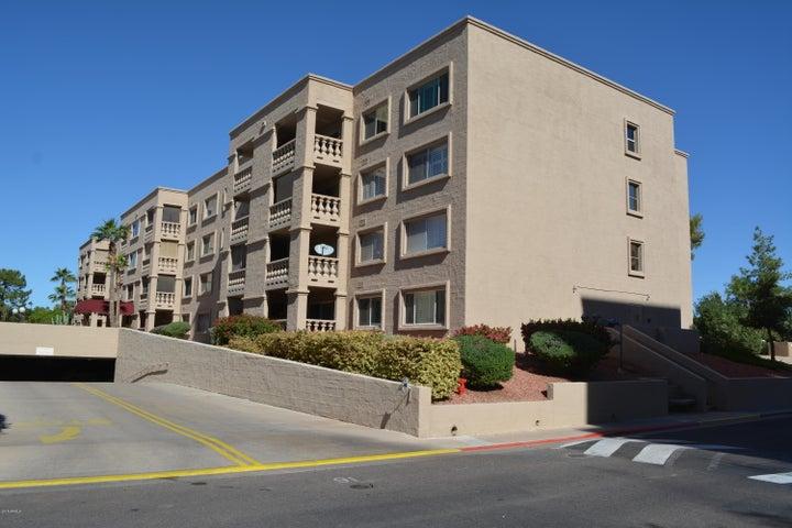 7870 E CAMELBACK Road, 412, Scottsdale, AZ 85251