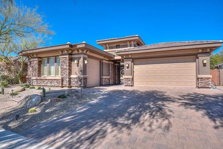 1818 W SLEEPY RANCH Road, Phoenix, AZ 85085