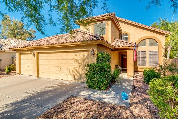12901 N 93RD Way, Scottsdale, AZ 85260