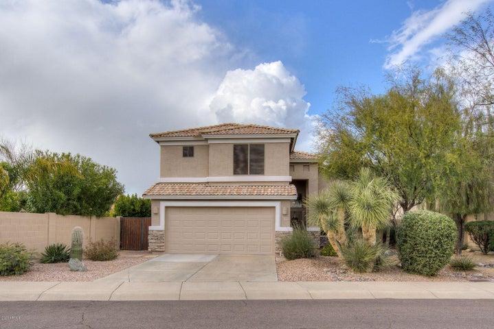 2232 E MARIPOSA GRANDE Drive, Phoenix, AZ 85024