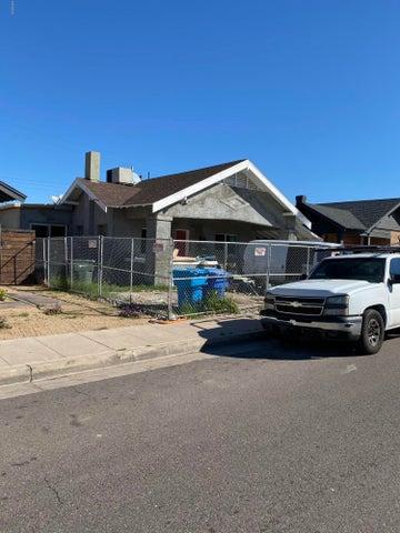 730 E MCKINLEY Street, Phoenix, AZ 85006