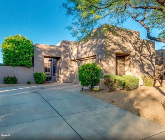 27861 N 108TH Way, Scottsdale, AZ 85262