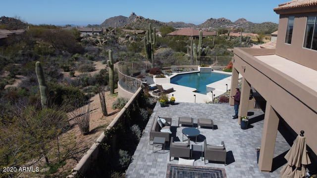 11573 E FOUR PEAKS Road, Scottsdale, AZ 85262