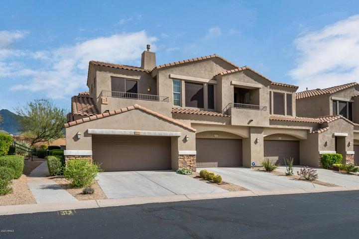 19475 N GRAYHAWK Drive, 2111, Scottsdale, AZ 85255