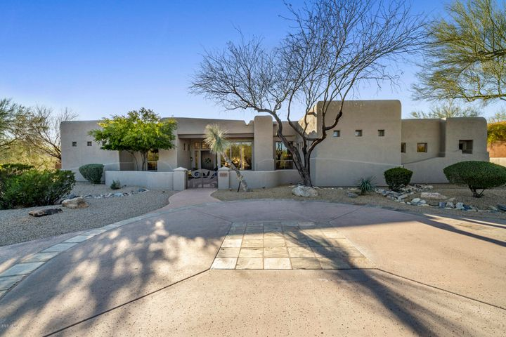 23144 N 79TH Way, Scottsdale, AZ 85255