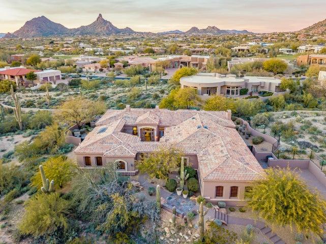 24200 N ALMA SCHOOL Road, C25, Scottsdale, AZ 85255