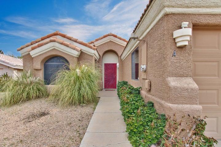 14223 N EDGEWORTH Drive, A, Fountain Hills, AZ 85268