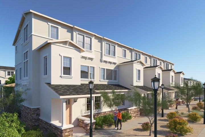 639 W Pepper Place, Mesa, AZ 85201